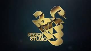 Sai Design Studio_kolhapur