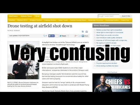 drone-testing-at-airfield-shot-down--why-am-i-left-so-confused