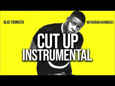 Blac Youngsta Cut Up Instrumental Prod By Dices Free Dl