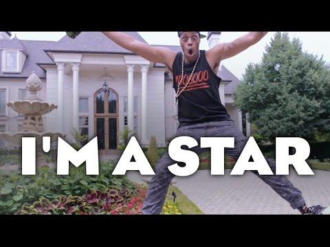 I'm a Star Feat. DJ Snake & Quinn Marie