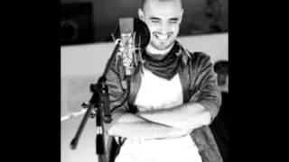 Abel Pintos - La callejera