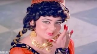 Gambar cover Malayalam Evergreen Film song   Dhoom Dhoomthana   THOMASLEEHA   Vani Jayaram
