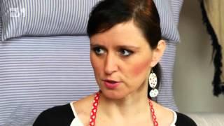 TVS: Špetka Slovácka - Kyselica (11. díl)