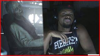 DID WE CRACK THE CASE!?!? - Resident Evil 7 Biohazard Walkthrough Part 19