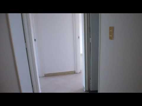 Apartamentos, Alquiler, Cañaverales - $700.000