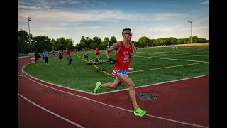 Muskego Beer Mile