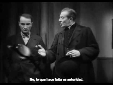 *# Streaming Online The Crime of Monsieur Lange (Le Crime de Monsieur Lange) (1936)