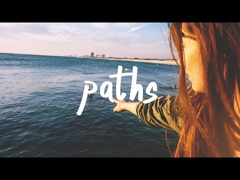 Finding Hope - Paths (Lyric Video) feat. Nevve letöltés