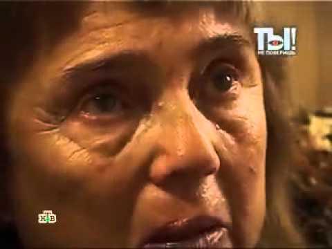 В чем обвиняет певицу МакSим мать ее погибшей подруги?