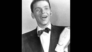 Frank Sinatra - Our Love Affair 1940 Tommy Dorsey Orchestra