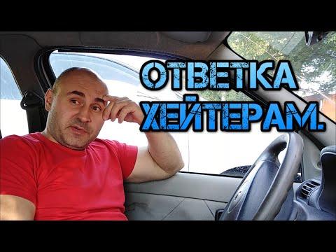 Почему Хабаровск обречен на неудачу. Ошибка митингующих. Сегодня ситуация без изменений.