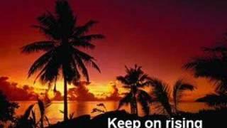 Ian Carey   Keep On Rising (Radio Mix)