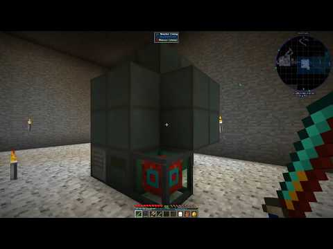 Ftb Revelations Flux Networks