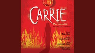 Carrie (Reprise)