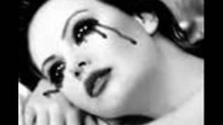 Ken Laszlo - Don't  Cry + Lyrics