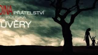 Video D.E.C.O. - Negativum (Official Lyric Video)