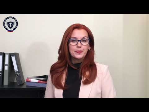 ИП или ООО что выбрать? Регистрация юридических лиц и предприятий в России