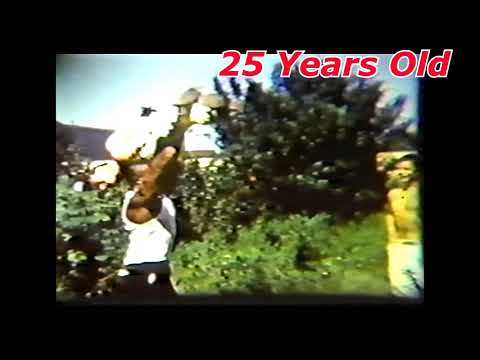 Download Leroy Colbert's Bodybuilding Videos from 1958  #4 HD Mp4 3GP Video and MP3
