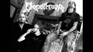 Dopethrone - Demonsmoke - Full Album