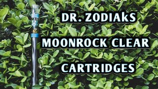 dr zodiak moonrock review - Free video search site