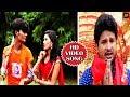 Pandey Ji Ka Beta Hoon | पांडे जी का बीटा हुँ | Suraj Badshah & Shweta Dvedi | Bhojpuri songs 2018