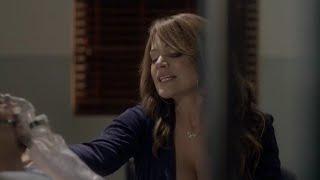 No Llega El Olvido - Jenni Rivera (Versión Serie)