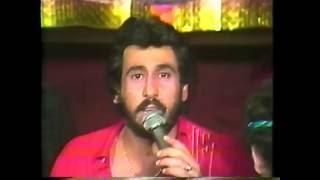 موزیک ویدیو سالاد بار (با بدری همت یار، دنی بنیادی و علی پورتاش)