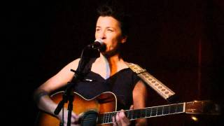Melissa Ferrick - Drive (live in Hollywood)