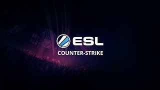 RERUN: Astralis vs. mousesports [Cache] Map 3 - Semifinal - IEM Sydney 2018 - Video Youtube