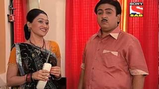 Taarak Mehta Ka Ooltah Chashmah - Episode 650