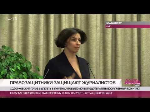 , title : 'Наталья Синдеева: ДОЖДЮ остался месяц-другой, если ничего не изменится'