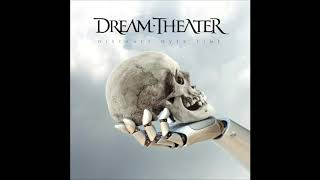 Dream Theater   Barstool Warrior (INSTRUMENTAL)