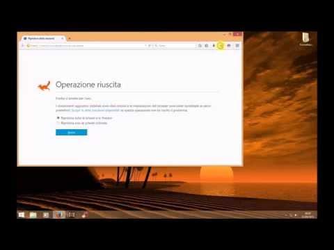 Cazzo piccolo porno HD on-line