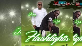 V.I.B.E (Be VI) ft Kylo  FLASHLIGHTS