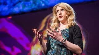 Normalising Schizophrenia and The Importance of Quality Mental Health Care