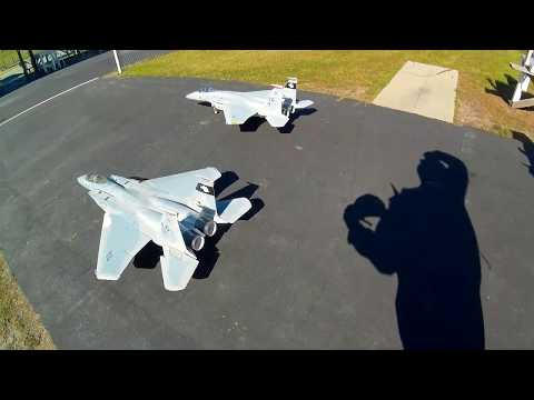 freewing-90mm-f15-formation-flight-with-frank-at-lfe