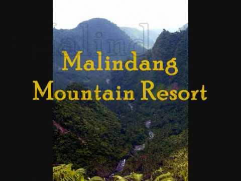 Video Region 9 (Tourism 2)
