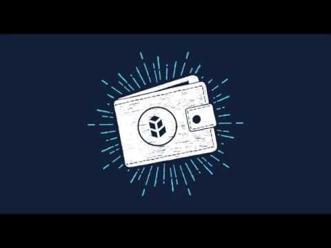 Create A Free EOS Account: Bancor Wallet W/ Facebook Messenger Tutorial