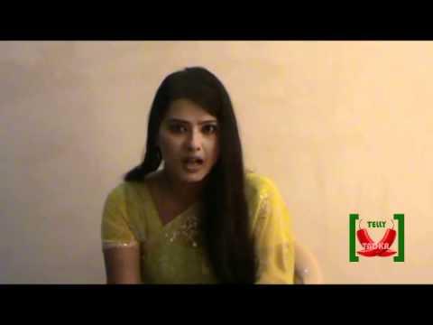 Kratika Sengar talked about Gurmeet Choudhary in Jhalak Dikhlaja