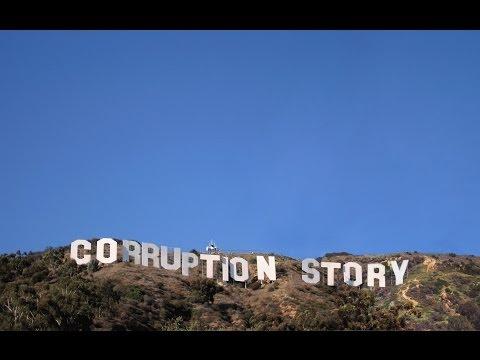 Gabriel Baldovin - Corruption story_episode 1-The democracy