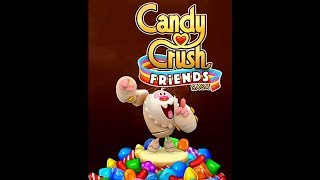 How To Play Candy Crush Friends Saga Levels 1 To 10
