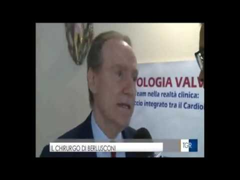 Piano di indagine ipertensione