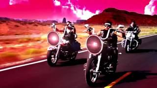 David Guetta & Showtek - Sun Goes Down ft Magic! & Sonny Wilson(Lyrics English-Spanish)