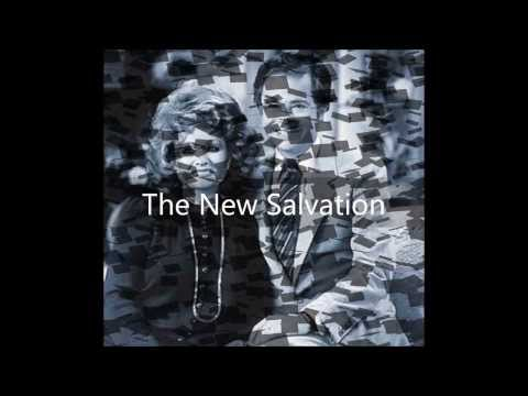 The New Salvation