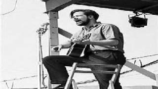Dave Van Ronk- Another Time and Place