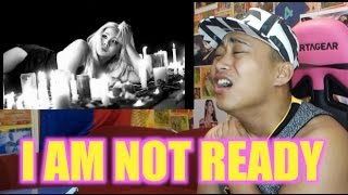 2NE1 - GOODBYE MV REACTION (I THOUGHT I WAS READY FOR THIS)