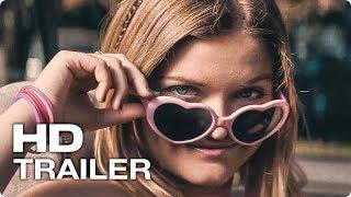ЭТИМ ЛЕТОМ ✩ Трейлер (2019) Джои Кинг