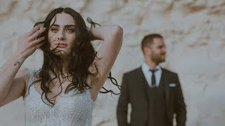 Michalis & Sevi | Wedding Film