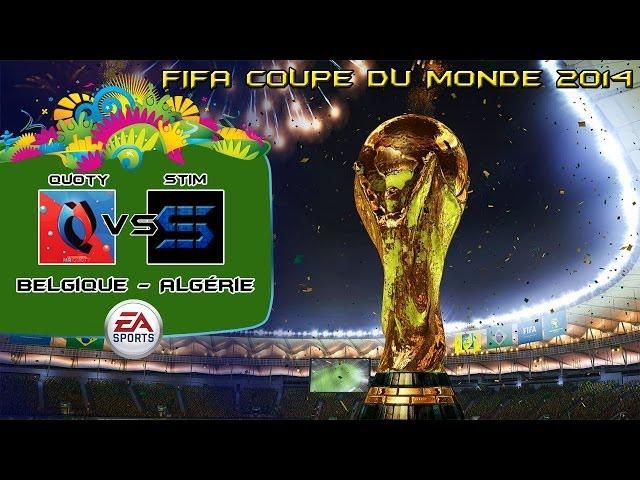 Belgique-vs-algérie-coupe