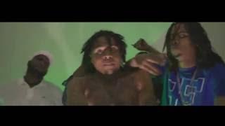 I.L WILL - FASTBALL (MUSIC VIDEO) @MONEYSTRONGTV